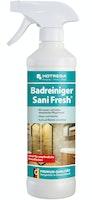"""Hotrega Badreiniger """"Sani Fresh"""" 500 ml Sprühflasche"""