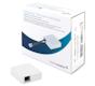 Hörmann Homematic IP-Gateway inkl. HCP-Adapter