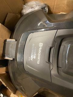 Husqvarna Mähroboter AUTOMOWER® 310 - B-Ware