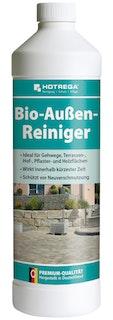 Hotrega Bio-Außen-Reiniger (Konzentrat)