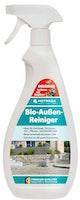 Hotrega Bio-Außen-Reiniger 750 ml Sprühflasche