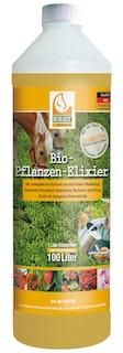Hotrega HORSiT Bio-Pflanzen-Elixier (Konzentrat) versch. Größen