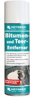 Hotrega Bitumen- und Teer-Entferner 300 ml Spraydose