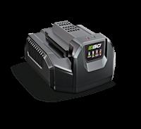 EGO Power Standard-Ladegerät CH2100E - 56V