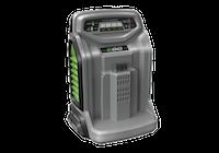 EGO Power Schnellladegerät CH5500E - 56 V
