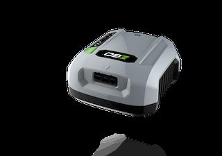EGO Power Profi-Ladegerät CHX5500E