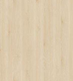 SÜHAC Handmuster Dekormuster CPL Touch Oak Creme