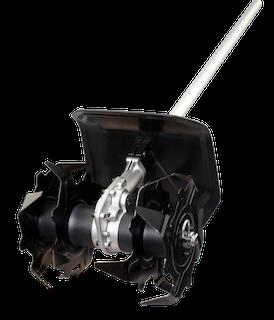 EGO Power Bodenfräsenaufsatz CTA9500