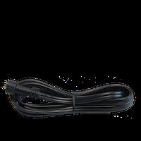 Lightpro 12 Volt Verlängerungskabel SPT-2W - 3 m