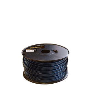 Lightpro 12 Volt Kabel AWG14 - 25 m