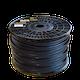 Lightpro 12 Volt Kabel AWG14 - 200 m