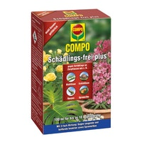 COMPO Schädlings-frei plus (100 ml)