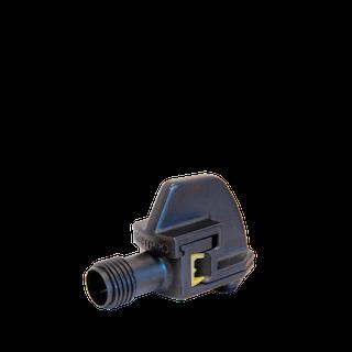 Lightpro Verbinder Type F (Female)