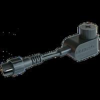 Lightpro Verbinder Type M (Male)