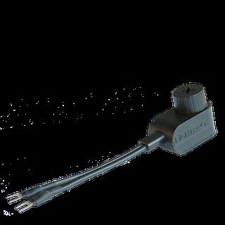 Lightpro Verbinder Type Y (zum Transformator)