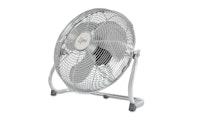 Suntec Bodenventilator CoolBreeze 3.500 BV