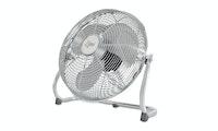 Suntec Bodenventilator CoolBreeze 5.000 BV