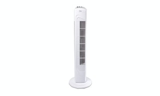 Suntec Turmventilator CoolBreeze 7.400 TV