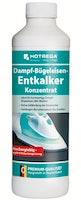 Hotrega Dampf-Bügeleisen-Entkalker 500 ml Flasche (Konzentrat)