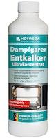 Hotrega Dampfgarer Entkalker 500 ml Flasche