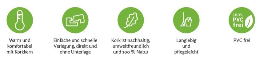 https://assets.koempf24.de/Decolife_Pikto_Einzigartige_Vorteile.JPG?auto=format&fit=max&h=800&q=75&w=1110