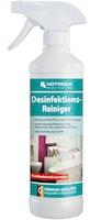 Desinfektions-Reiniger 500 ml Sprühflasche