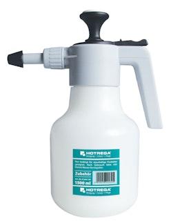 Hotrega Druckspritze (1,5 Liter)