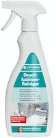 Hotrega Duschkabinen-Reiniger 500 ml Sprühflasche