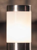 T&J TEJELIGHT Ersatz-Leuchtmittel f. ELEKTRA / AEGIR SMDLEDZylinder24xwarmweiss (GU5.3 120 lm)2W12V