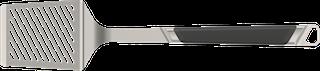 everdure Premiumwender (L) mit Softgriff