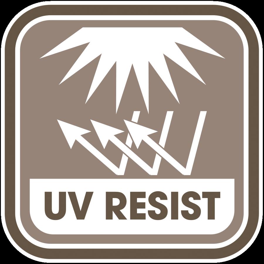 https://assets.koempf24.de/FELI_Logo_UV_Resist.png?auto=format&fit=max&h=800&q=75&w=1110
