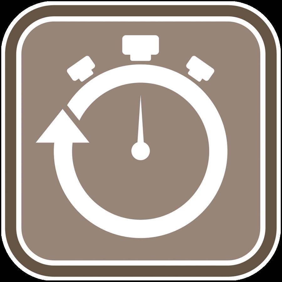 https://assets.koempf24.de/FELI_Logo_durability.png?auto=format&fit=max&h=800&q=75&w=1110