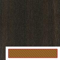 FUN-Deck Ultrashield® WPC-Randdiele Vintage brown
