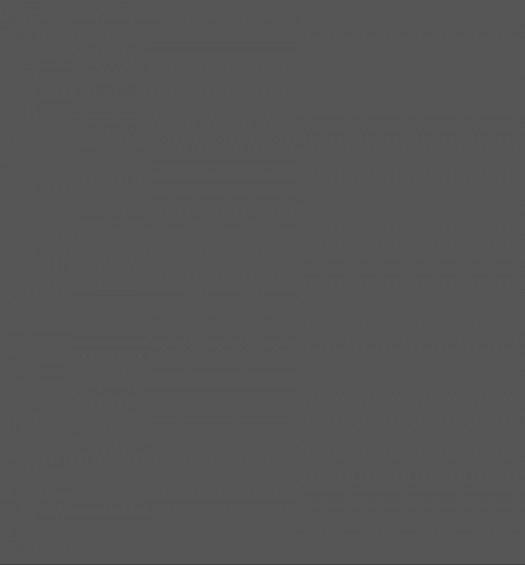 https://assets.koempf24.de/Farbe_Stahl_Gussgrau.jpg?auto=format&fit=max&h=800&q=75&w=1110