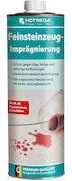 Hotrega Feinsteinzeug-Imprägnierung 1 Liter Dose