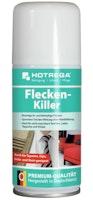 Hotrega Flecken-Killer 150 ml Spraydose