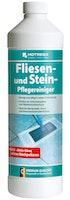Hotrega Fliesen- und Stein-Pflegereiniger 1 Liter Flasche (Konzentrat)