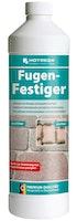 Hotrega Fugen-Festiger versch. Größen
