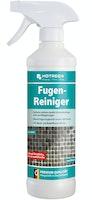Hotrega Fugen-Reiniger 500 ml Sprühflasche