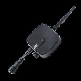 Garden Lights 12V Switch Plus, Smart Empfänger