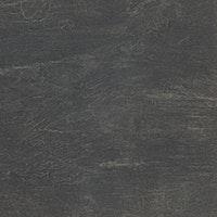 GROHN Feinsteinzeugfliese TORSTEIN graphit verschiedene Größen