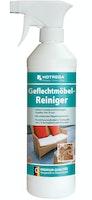 Hotrega Geflechtmöbel-Reiniger 500 ml Sprühflasche