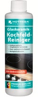 Hotrega Glaskeramik-Kochfeld-Reiniger 250 ml Flasche