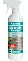 Hotrega Grabstein-Reiniger 500 ml Sprühflasche