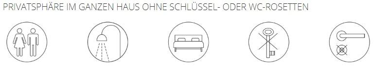 https://assets.koempf24.de/GriffWerk_Vorteile_Smart2lock_Piktogramm.jpg?auto=format&fit=max&h=800&q=75&w=1110