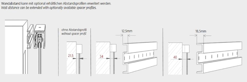 https://assets.koempf24.de/GriffWerk_Wandabstand_Softeinzug_Abstandshalter.jpg?auto=format&fit=max&h=800&q=75&w=1110&s=47f06d1aca7fb4f95c7ca8a2541d2ea0