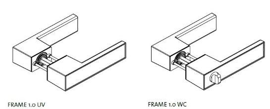 https://assets.koempf24.de/Griffwerk_Frame_1_0_Beispieldarstellung_UVundWC_Piktogramm.jpg?auto=format&fit=max&h=800&q=75&w=1110