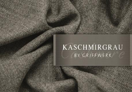 https://assets.koempf24.de/Griffwerk_Kaschmirgrau_LOGO_Piktogramm.jpg?auto=format&fit=max&h=800&q=75&w=1110