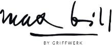 https://assets.koempf24.de/Griffwerk_Max_Bill_Signatur_Piktogramm.jpg?auto=format&fit=max&h=800&q=75&w=1110