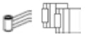 https://assets.koempf24.de/Griffwerk_Rahmenteilholzteile_Baender_Piktogramm.jpg?auto=format&fit=max&h=800&q=75&w=1110&s=702a5f43ecdbfc25cbc1ad9f698cc967